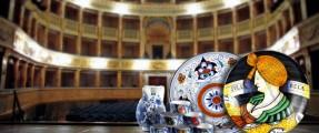 teatro-ceramica